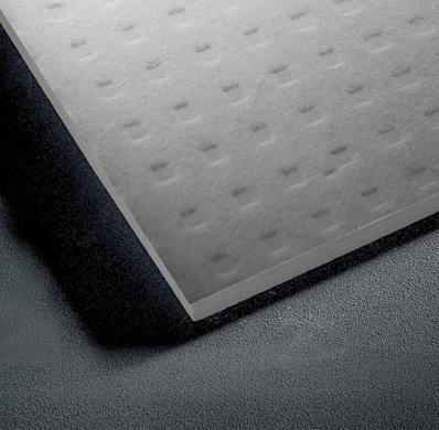 金特瓷力板