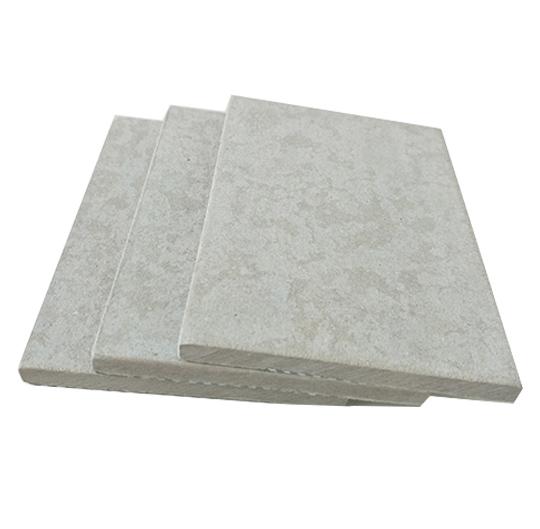 KT低密度板