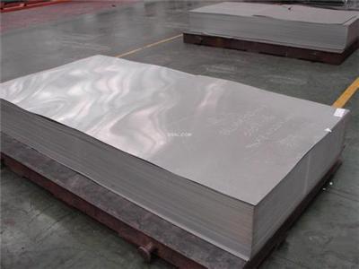 万博意甲铝板