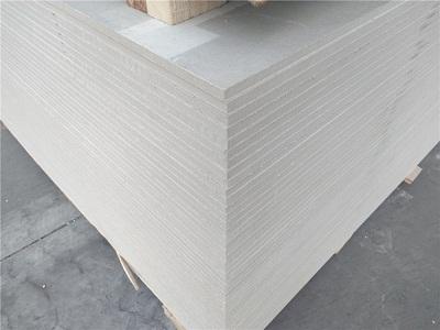 纤维manbetx官网网页版轻质墙体接缝开裂的因素?