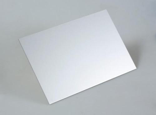 镁与铝的优缺点对比