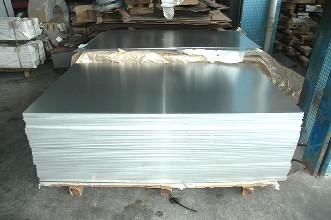 万博意甲铝板价格