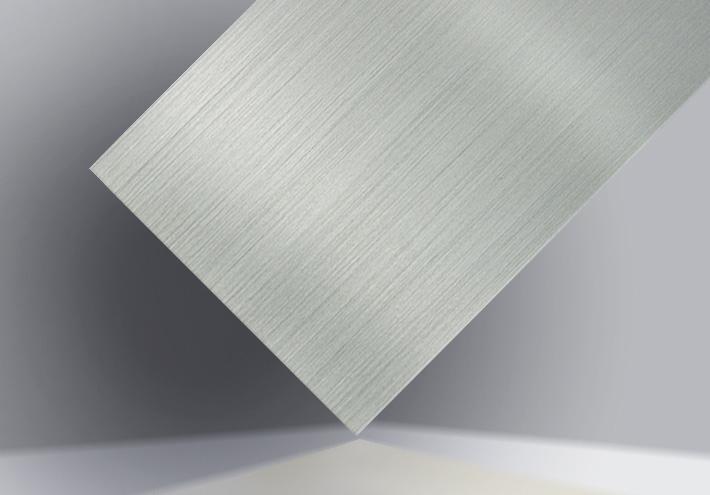 万博意甲铝板产品