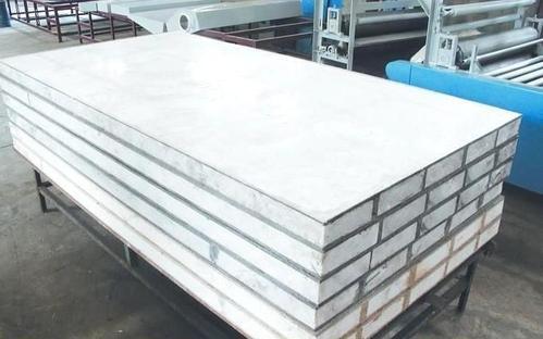 保温隔热板材料有哪些 保温隔热板材料价格